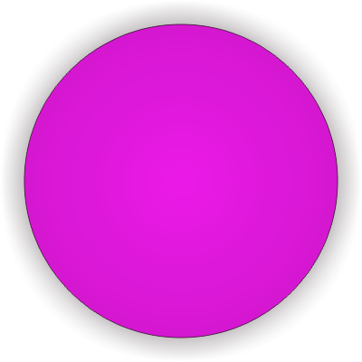 WX_circle_purple.png